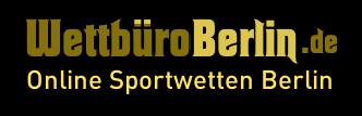 WettbüroBerlin.de