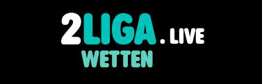 2Liga.Live