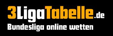 3LigaTabelle.de