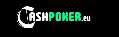 CashPoker.eu