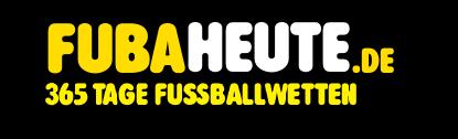 FUBAheute.de