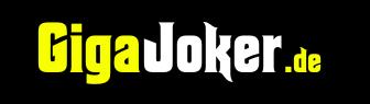 GigaJoker.de