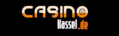 CasinoKassel.de