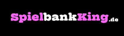 SpielbankKing.de