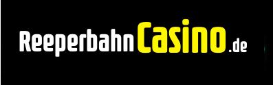 ReeperbahnCasino.de