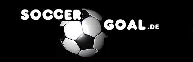 SoccerGoal.de
