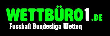 Wettbüro1.de
