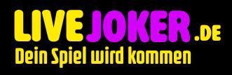 LiveJoker.de