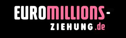 Euromillions-Ziehung.de