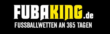 FUBAking.de