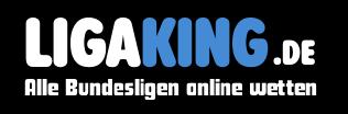 LigaKing.de