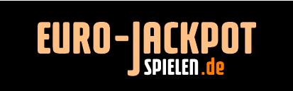 Euro-JackpotSpielen.de