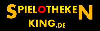 SpielothekenKing.de