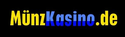 MünzKasino.de (8 Domains)
