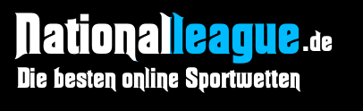 NationalLeague.de
