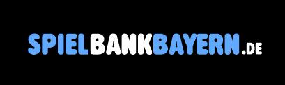 SpielbankBayern.de
