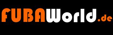 FUBAworld.de