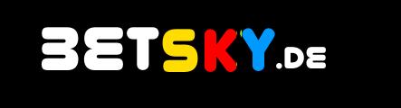 BetSky.de