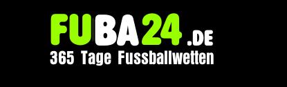 FUBA24.de