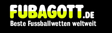 FUBAgott.de