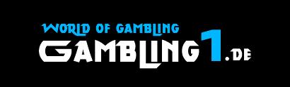 Gambling1.de