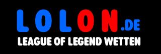 LoLon.de