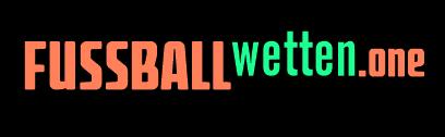 FussballWetten.one