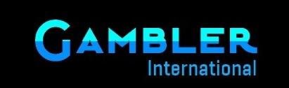Gambler.international