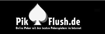 PikFlush.de