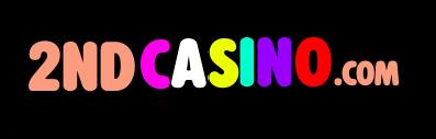 2ndCasino.com (2 Domains)
