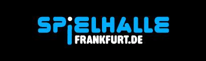 SpielhalleFrankfurt.de