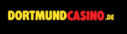 DortmundCasino.de