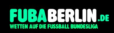 FUBAberlin.de