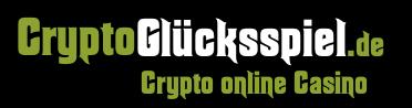 CryptoGlücksspiel.de