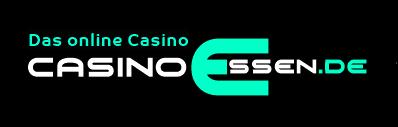 CasinoEssen.de