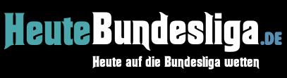 HeuteBundesliha.de