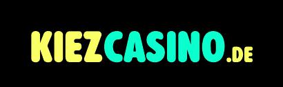 KiezCasino.de