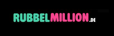 RubbelMillion.de