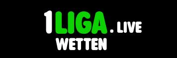 1Liga.Live