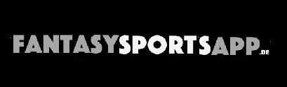 FantasySportsApp.de