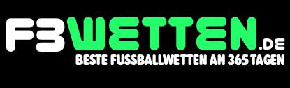 FBwetten.de