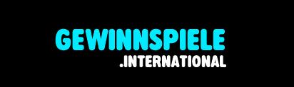 Gewinnspiele.international